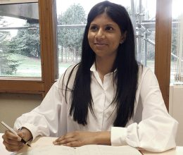 Picture of Hema Patel